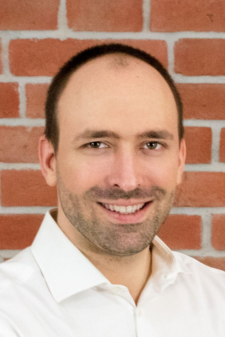 Mateusz Kochel - klient Kiwwwi - strony WWW